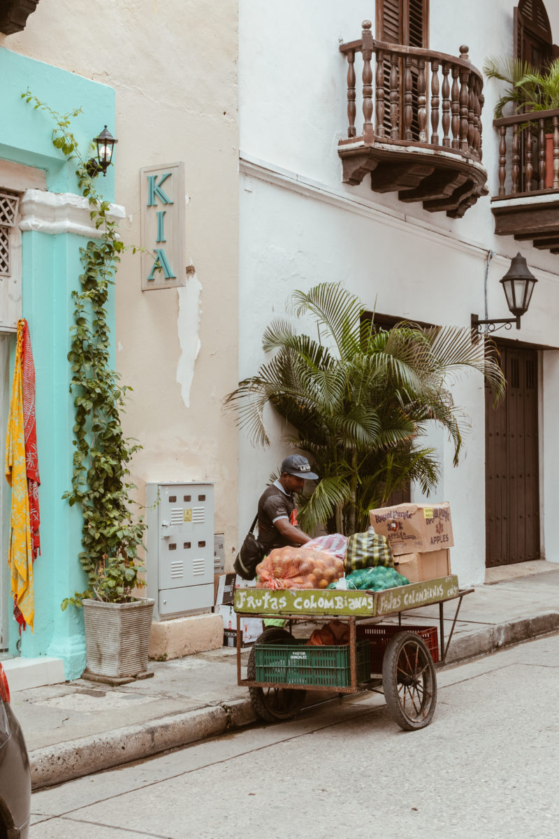 What To Do And See In Cartagena Colombia Here