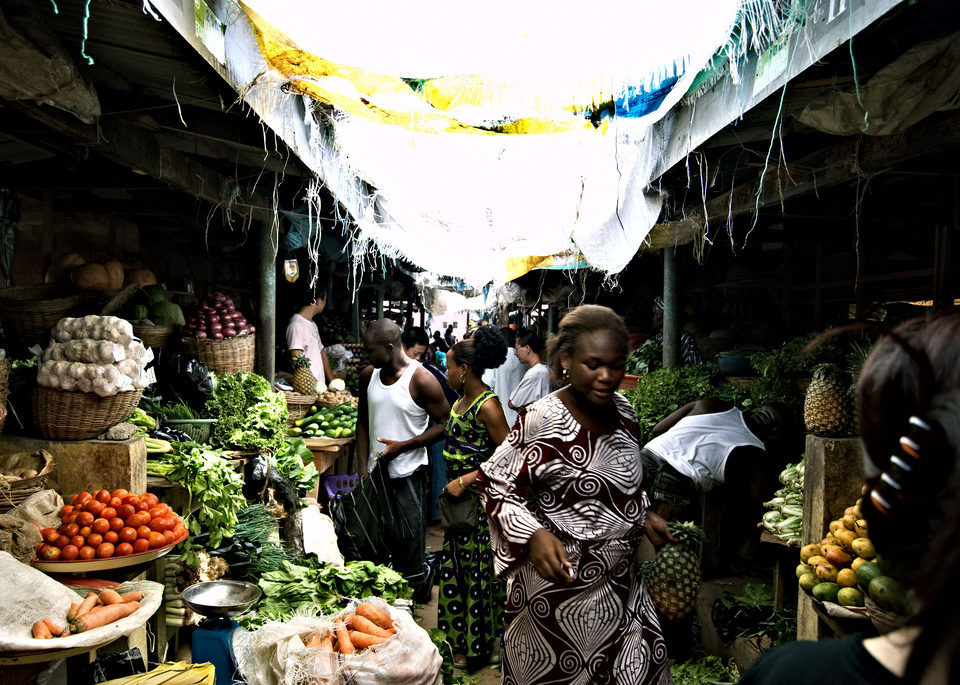 The Best Shops And Instagram Stores From Lagos Nigeria Here Magazine Away